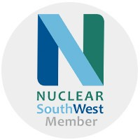 Nuclear South West