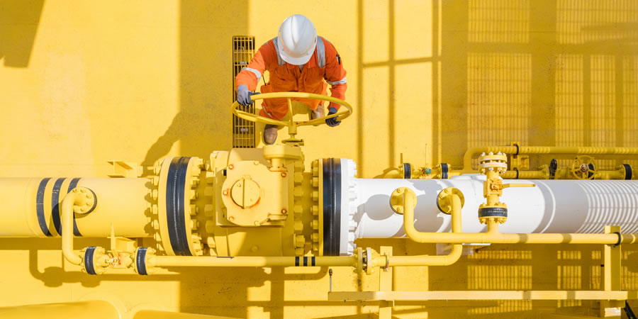 Process, Industrial <br /> and Valves