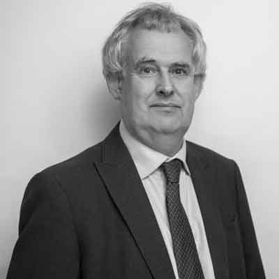 Neil McNaughton
